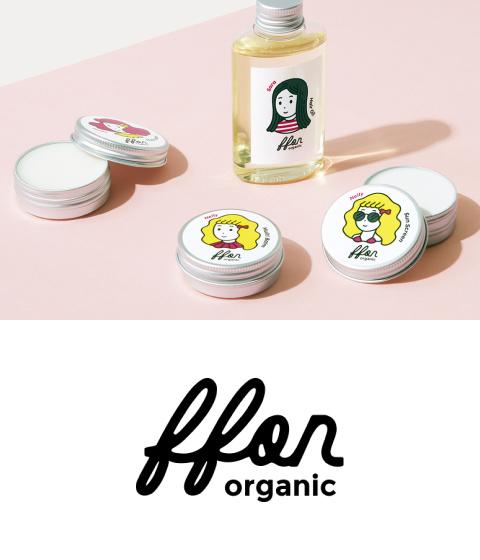 bbon organic