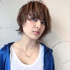 salon style 08