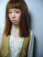 salon style 04
